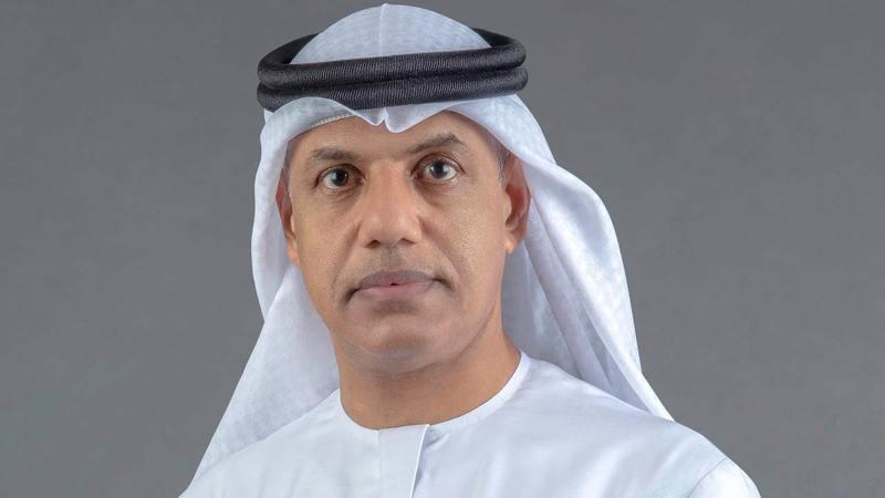 أحمد محبوب مصبح: «دبي وإسرائيل تمتلكان العديد من الفرص الاقتصادية المشتركة لمستقبل واعد للتعاون التجاري».