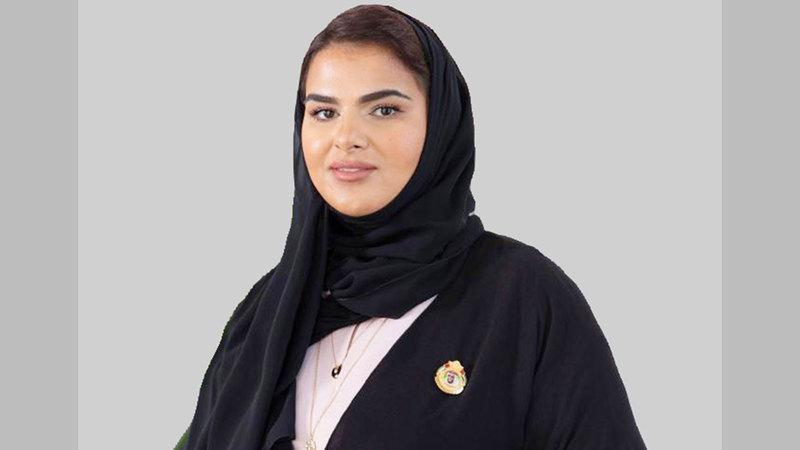 سلامة ناصر الشامسي:  «الإمارات تقدم تسهيلات كثيرة لتشجيع المواطنين على دخول مجال ريادة الأعمال».
