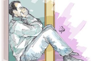 الصورة: أسباب إخلاء سبيل «الدايلر» بعد 11 شهراً في توقيف دبي
