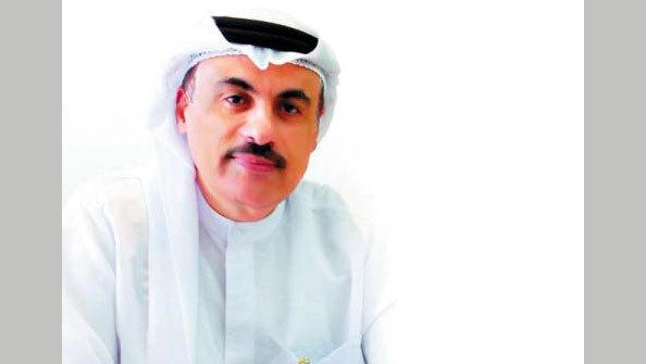 محمد الأنصاري: «الاندماج بين الشركات الصغيرة قد يكون مطروحاً بقوة، بديلاً عن الخروج نهائياً من السوق».