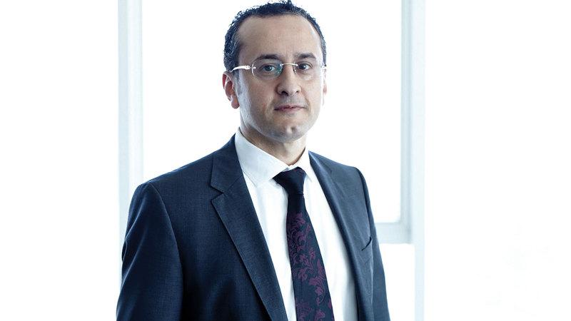 عصام مسلماني: «وثيقة التأمين الشامل لا تعني بالضرورة أنها تشمل كل شيء، فدائماً هناك استثناءات».