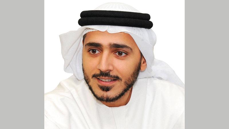 عصام كاظم:  «استجابة دبي الفعّالة لتداعيات (كورونا) انعكست في توجّه العديد من الأشخاص إلى اختيارها للإقامة».