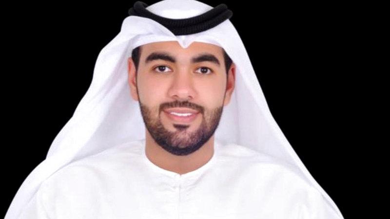 المحامي محمد النجار:  «المتهمة أقرت في التحقيقات بإرسال صورة شبه عارية للمجني عليها إلى امرأة أخرى».