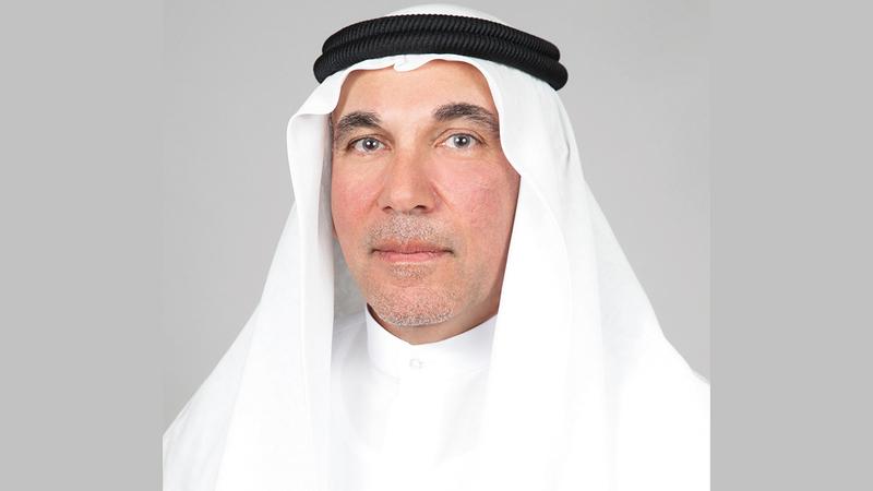خالد علي البستاني: «حماية المستهلكين من تسرّب المنتجات الضارة، ومكافحة التهرّب الضريبي، في مقدمة أولويات الهيئة».