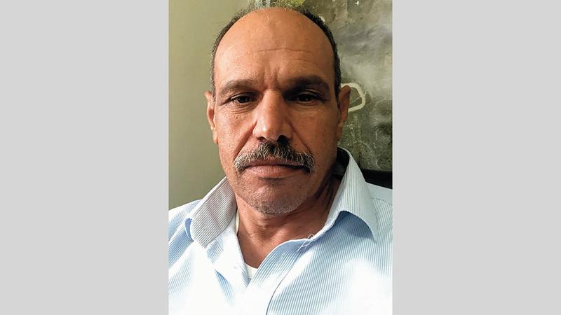 عائد مرار:  «ندافع عن العقارات الفلسطينية في جميع قرى وبلدات الضفة الغربية».