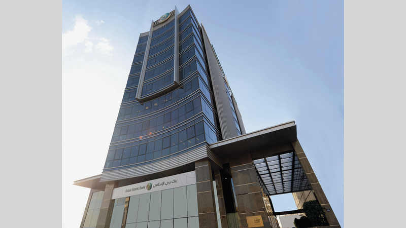 سيولة البنك حافظت على قوتها وبلغت نسبة التمويل إلى الودائع 96%.  من المصدر