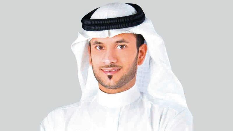 عبدالعزيز الزرعوني:  «المنصة تتيح للأهالي والمهتمين المشاركة في تقييم الألعاب الإلكترونية».