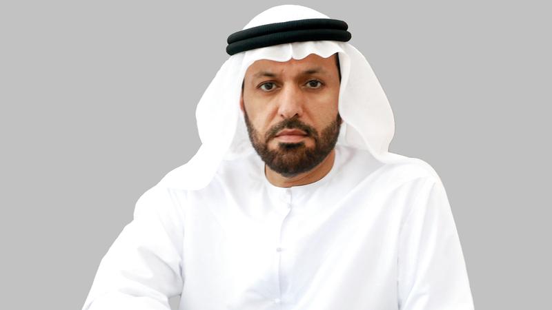 المستشار أحمد الخاطري:  «يجب على وسيط الزواج عرض المعلومات للراغبين في الزواج فقط».