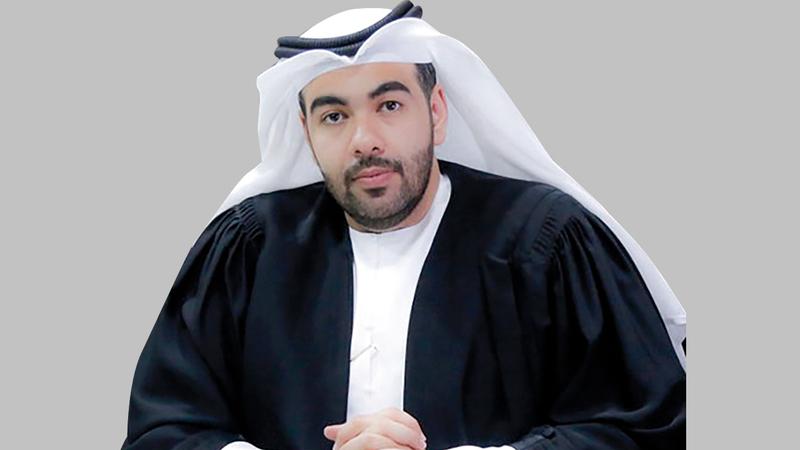 المحامي محمد النجار: «المسؤولية مشتركة بين الطرفين في إجراء عملية التجميل في المنازل».