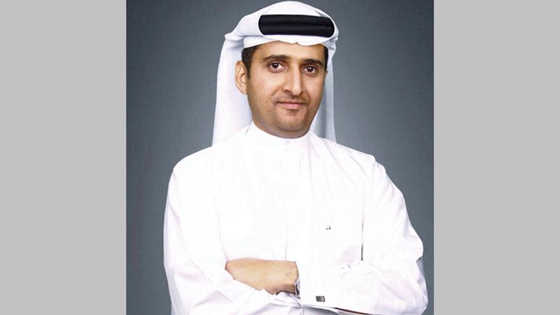 منصور بوعصيبة:  «الجهات المنظمة للطواف قبلت التحدي، وأكدت قدراتها وجاهزيتها لتنظيم الحدث».