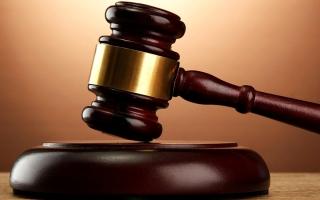 الصورة: 5 شروط لتنفيذ الأحكام القضائية الأجنبية في الدولة