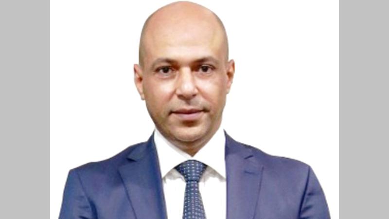 وجيه أمين عبدالعزيز: «على طالب تنفيذ حكم أجنبي التقدم لدى المحكمة بعريضة ومستندات».