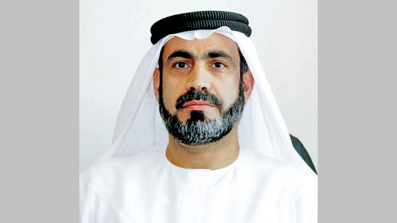 الدكتور سيف الجابري:  «يجب الاستعانة بأطباء نفسيين لتسوية الخلافات الأسرية، والحدّ من حالات الطلاق».