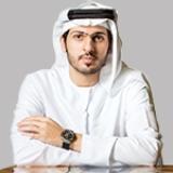 الصورة: مكاسب عقارية لا تنتهي مع «خطة دبي 2040»