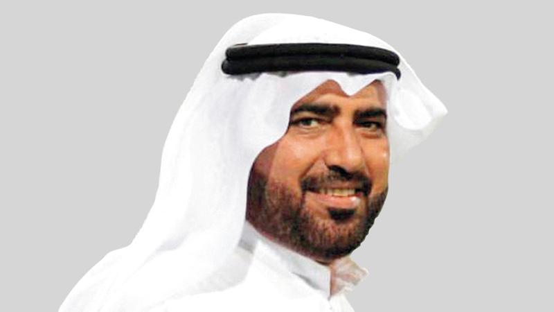 علي عبدالله البدواوي: العلاقات الشخصية  هي التي تتحكم  في سوق الرعاية.