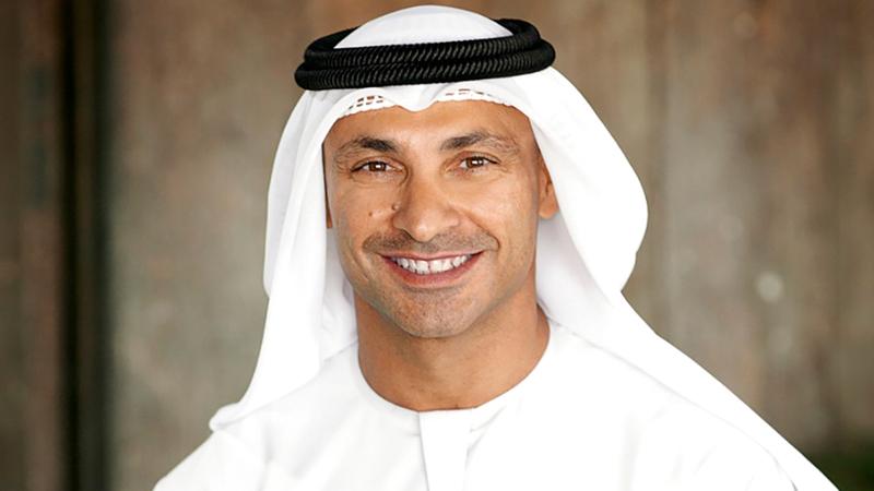 الدكتور عبدالله الكرم: «منظومة التعليم المدرسي والجامعي الخاص، في دبي، أظهرت مرونة كافية للتكيف مع مختلف الظروف».