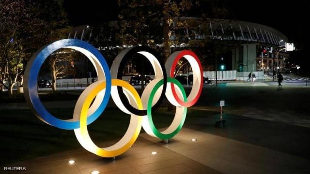 صورة رفع حالة الطوارئ عن 6 مقاطعات في اليابان قبل 5 أشهر من الأولمبياد – رياضة – عربية ودولية