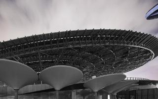 الصورة: «إكسبو 2020» يحفز شركات أغذية دولية على التوسع في أسواق دبي
