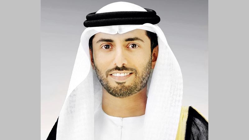 سهيل المزروعي:  «الدليل يعزّز ريادة الإمارات عالمياً، عبر خلق بيئة حاضنة للمشروعات الابتكارية النوعية».