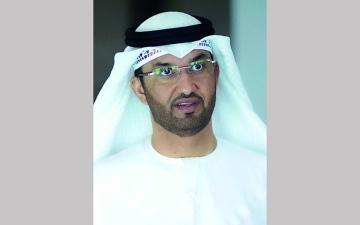 الصورة: «إكسبو 2020 دبي» يستضيف القمة العالمية للصناعة والتصنيع
