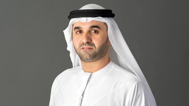 محمد نبهان:  «الرقابة أدت إلى انخفاض حوادث المركبات الثقيلة، في آخر 4 سنوات».