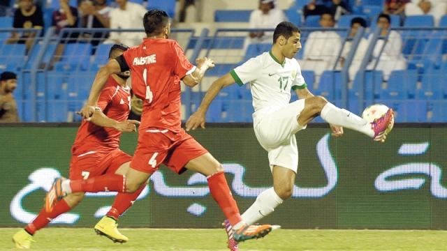 صورة «الآسيوي» يعدّل على مواعيد مباريات في تصفيات المونديال – رياضة – محلية