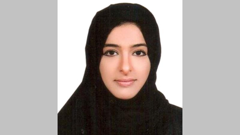 الدكتورة بدرية الجنيبي:  كثير من خريجي الجامعات يعانون عدم توافر فرص العمل أمامهم بحجة قلة الخبرة.
