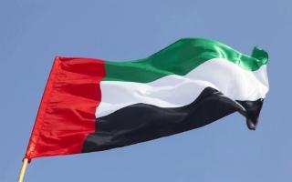 الصورة: الإمارات الأولى عالمياً في تغطية الرعاية الصحية