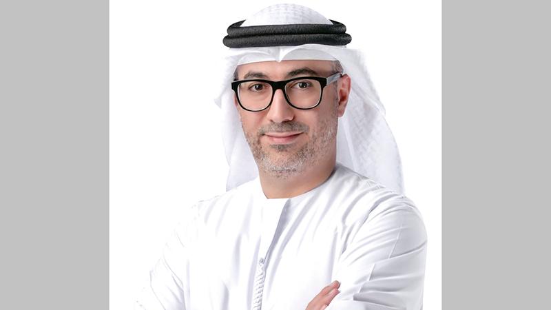 وليد الزرعوني:  «أسعار العقارات في دبي وصلت إلى معدلات مغرية للشراء».