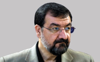 الصورة: إنترفيو.. محسن رضائي: إيران ستستأنف المفاوضات إذا رفعت أميركا العقوبات