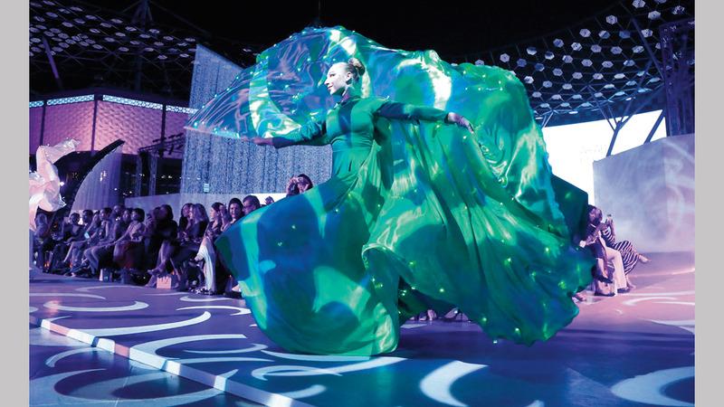حققت فعالية «هلا بالصين» خلال السنوات الماضية نجاحاً ملموساً في الوسطين الثقافي والاقتصادي.\   من المصدر