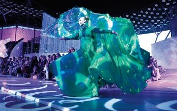 الصورة: «هلا بالصين».. حملة للتبادل الثقافي بين الصين والإمارات