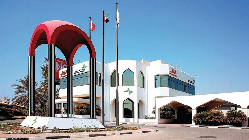 «صحة دبي» قدمت 223 ألف درهم ضمن مبادرة الأمراض النفسية.   من المصدر