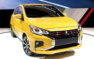 الصورة: 5 السيارات الأرخص سعراً والأعلى جودة في 2021