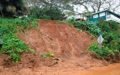 الصورة: بالصور.. هاواي تعلن حالة الطوارئ