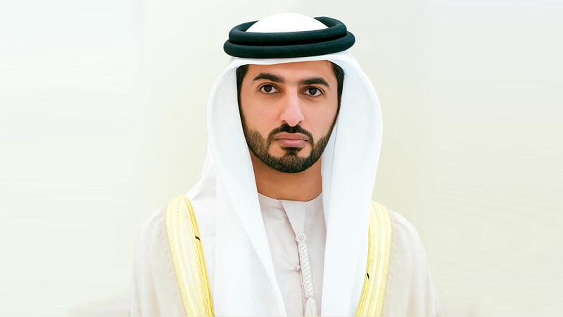 راشد بن حميد:  استضافة الدولة للتصفيات، دليل على ثقة الاتحاد الآسيوي بالبنى التحتية المتوافرة في الدولة، وبقدرات العناصر الإماراتية.