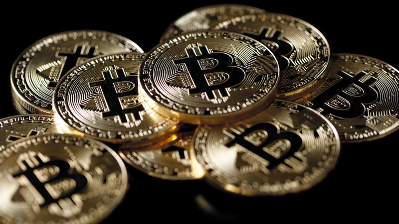 للعملات الرقمية سعر صرف مثل بقية العملات التقليدية.   رويترز