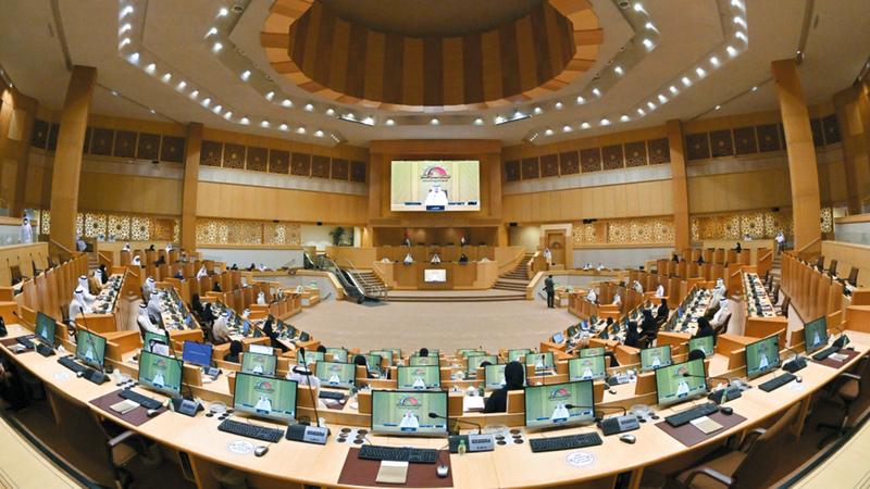 «الوطني» يناقش سياسة وزارة الداخلية بشأن «الدفاع المدني» في جلسته المقبلة.   أرشيفية