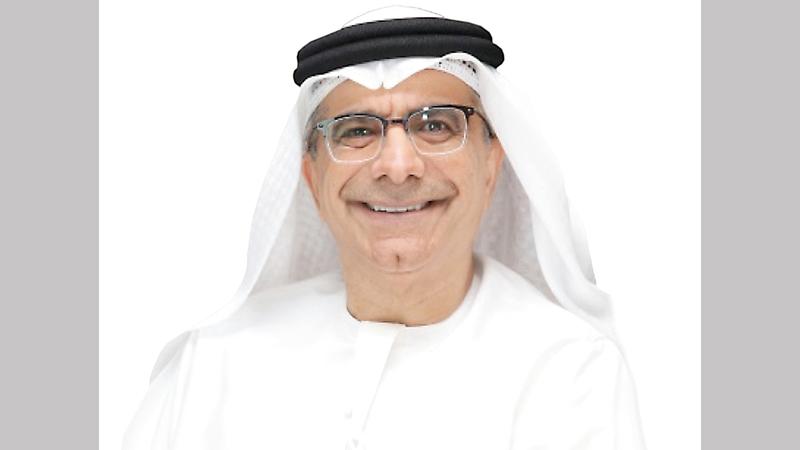 عبدالحميد سعيد:  «إطلاق الحزمة التحفيزية جاء لضمان قدرة البنوك على تخفيف ضغوط التمويل والسيولة».