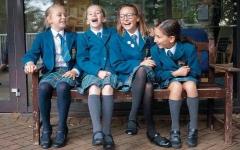 الصورة: دعوات في اسكتلندا لإدراج «الموت والحداد» في المناهج الدراسية