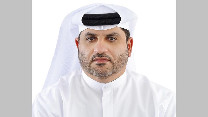 العقيد عمر أبوالزود: «يجب عدم التعامل  مع مجهولي الهوية،  أو من يستخدمون أرقام هواتف دولية».