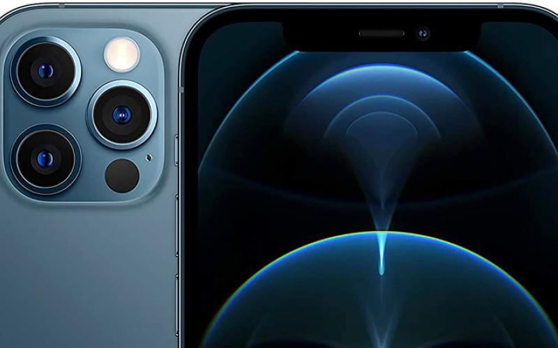 الصورة: تقنية.. أبرز 7 هواتف تدعم تقنية الجيل الخامس