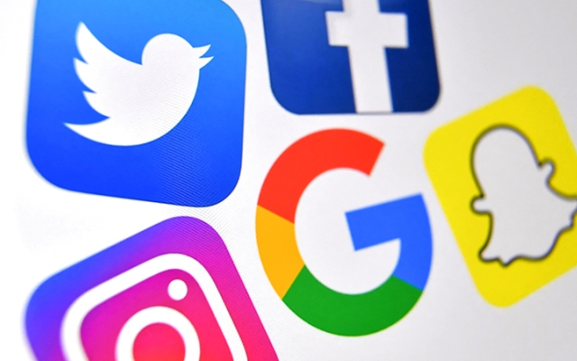 الصورة: تقنية.. 5 نصائح لتوثيق حسابك على «سناب شات»