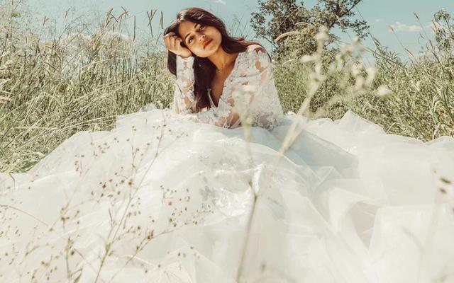 الصورة: 7 نصائح للعرائس