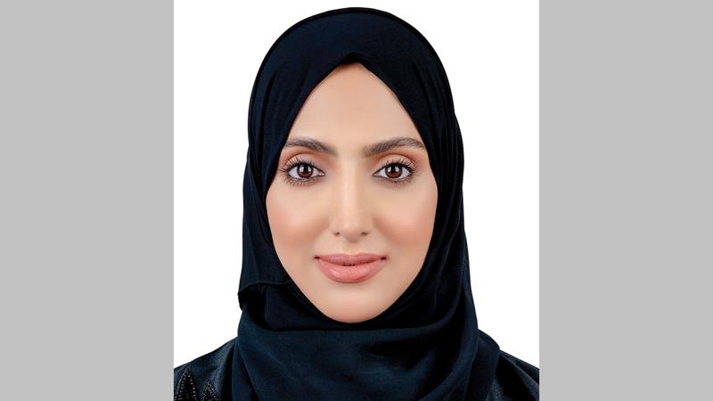 صفية الصافي: «الإمارات لديها تشريعات قوية لمواجهة غسل الأموال، ونعمل بصورة جادة مع شركائنا لإنفاذها».