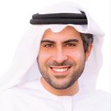 الصورة: المستقبل ينطلق من الإمارات