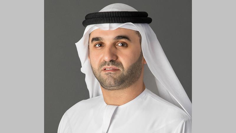 محمد نبهان:  «الحملات مستمرة لحين الانتهاء من كل المنشآت المندرجة تحت هذا النشاط».