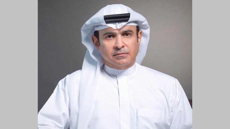 سامي القمزي:  «على مدى عقود، برهنت دبي على الرغبة القصوى في الحفاظ على مكانة الإمارة كمدينة آمنة».