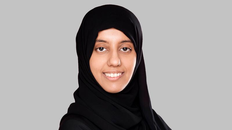 فاطمة إبراهيم بالرهيف:  الدليل امتداد لخطة عمل متواصلة لتعزيز مسيرة التعليم الدامج في دبي.