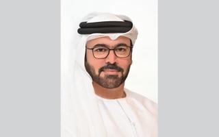 القرقاوي: التنافسية جزء لا يتجزأ من منظومة العمل الحكومي في الإمارات thumbnail